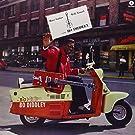 Have Guitar, Will Travel - Ltd. Edition 180gr [Vinyl LP]