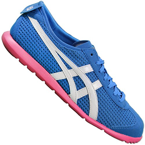 asics-onitsuka-tiger-rio-runner-blue-d377y-4201-men-sneakers-in-blue-size39