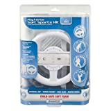 dreamGEAR DGWII Game consoles Accessory