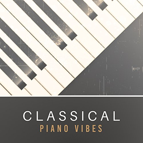 Classical Piano Vibes