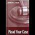 Plead Your Case