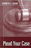 Plead Your Case (English Edition)