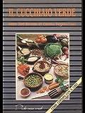 eBook Gratis da Scaricare Il cucchiaio verde Oltre 700 Ricette di Cucina Vegetariana (PDF,EPUB,MOBI) Online Italiano
