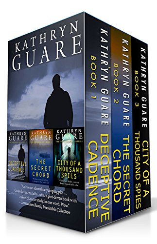Book cover image for The Conor McBride Series: Books 1-3: The Conor McBride Series Boxset
