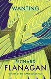 ISBN 1784702927