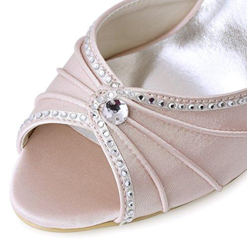 Elegantpark ,  Ballerine donna Rosa