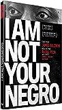I am not your Negro | Peck, Raoul, réalisateur