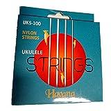 Havana Uks100 Ukulele String