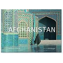 Afghanistan: Neuauflage 2016