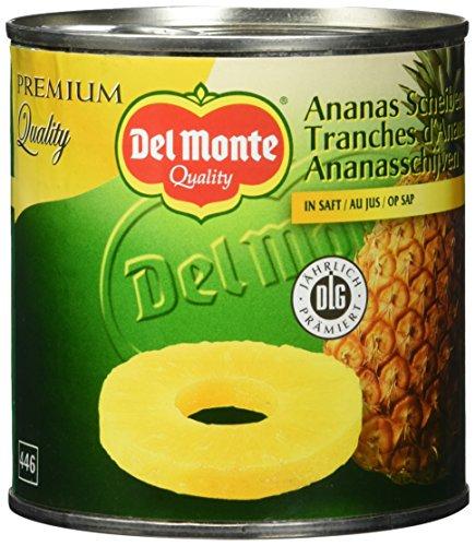 del-monte-ananas-scheiben-in-saft-4er-pack-4-x-435-g-dose