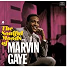 The Soulful Moods of Marvin Gaye / That Stubborn Kinda Fellow