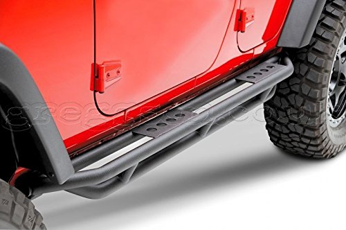 jeep-wrangler-jk-4-door-2007-2014-side-steps-rock-crawler-side-armor-smittybilt-4x4-off-road-greggso