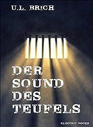 Der Sound des Teufels
