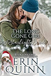 The Long Gone Girl of Starlight Bend (English Edition)