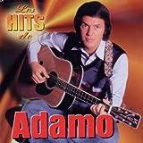 Les Hits de Adamo