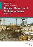 ISBN 3582352439