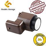 Madlife Garage 3C0919275N - Sensore di parcheggio PDC a ultrasuoni