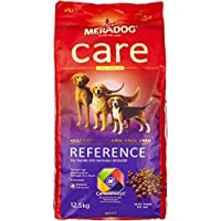 Mera Dog Reference, 1er Pack (1 x 12.5 kg)