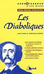 Les Diaboliques, Barbay d'Aurevilly