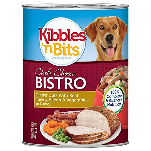 kibbles-n-bits-tender-cuts-with-real-turkey-bacon-and-vegetables-in-gravy-wet-dog-food-pack-of-12-13