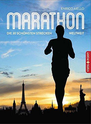 marathon-die-30-schnsten-strecken-weltweit
