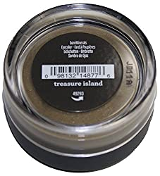 bareMinerals Eyecolor (.57 g) - Treasure Island
