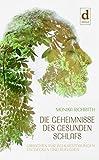 Die Geheimnisse des gesunden Schlafs (Amazon.de)