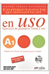 https://libros.plus/competencia-gramatical-en-uso-a1/
