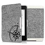 ZUNTO kindle paperwhite 7 Haken Selbstklebend Bad und Küche Handtuchhalter Kleiderhaken Ohne Bohren 4 Stück