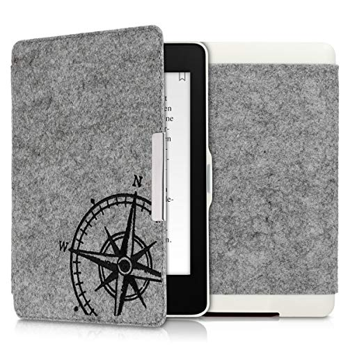 Kindle eBook Reader e accessori