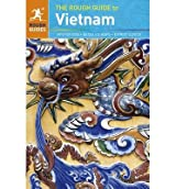 TheRough Guide to Vietnam by Zatko, Martin ( Author ) ON Apr-02-2012, Paperback