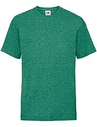 Fruit of the Loom Jungen T-Shirt