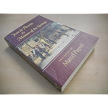 Jean De Florette & Manon Of The Springs Two Novels