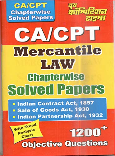 Mercantile Law Ebook