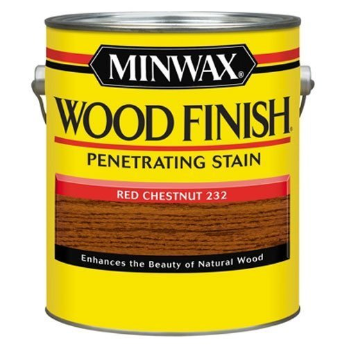 minwax-710460000-wood-finish-1-gallon-red-chestnut-by-minwax