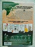 Breaking Bad - Limited Steelbook Art komplett Collection (Alle Staffeln in einer Box auf 500 Stk limitiert) - DVD)