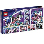 LEGO-Movie-2-Il-party-bus-Pop-Up-70828