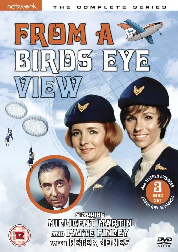 from-a-birds-eye-view-the-complete-series-dvd-edizione-regno-unito