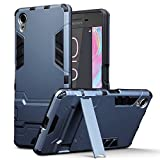 Xperia X Case - Terrapin Sony Xperia X Cover - Full for sale  Delivered anywhere in Ireland
