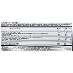 Optimum Nutrition Gold Standard 100% Whey Proteína en Polvo, Helado de Vainilla - 908 g
