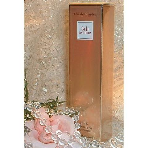 Elizabeth Arden 5th AVENUE Perfume 4,2 oz/Eau