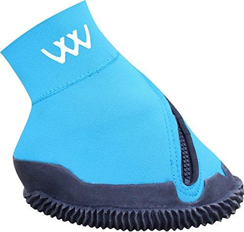 woof-wear-reusable-medical-boot-5