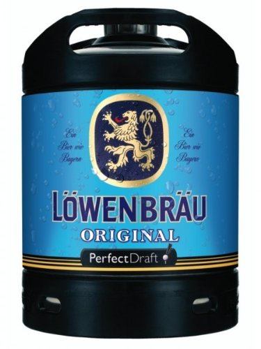 lowenbrau-perfect-draft-1-x-6-l