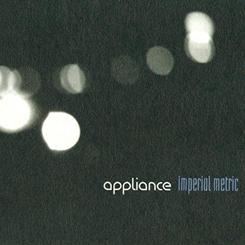 imperial-metric-bonus-track-version
