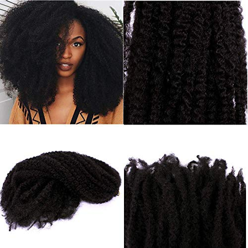 Radient Sambraid Pre-stretched E Z Braiding Hair Professional Perm Yaki Synthetic Hair Braids-hot Water Setting-itch Free For Women Jumbo Braids Hair Extensions & Wigs