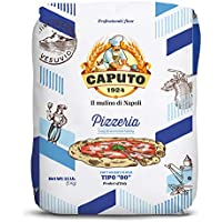 Farina Caputo Pizzeria Kg. 5