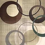 Hoops n Loops II by Venter, Tandi - Fine...