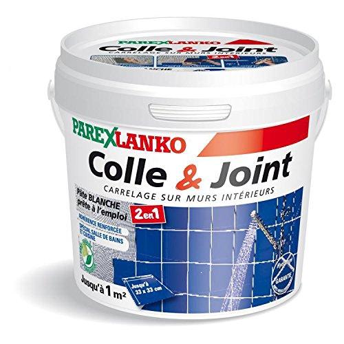 parexgroup-2431-colle-joint-en-pate-15-kg-blanc