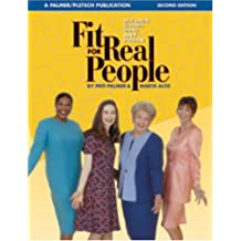 Fit for Real People, 2nd Edition: Sew Great Clothes Using ANY Pattern (Sewing for Real People)