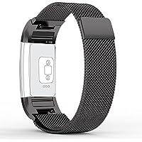 Fitbit Charge 2 Cinturino (6.7